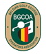 bgcoa-logo
