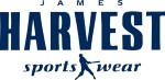 harvest_nieuw
