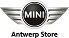 MINI L Louyet Small 4C Logo