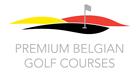 premium-belgian-golf-courses