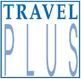 travel_plus