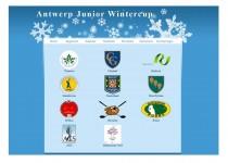 jr wintercup