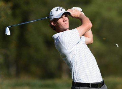 Thomas+Pieters+European+Tour+Qualifying+School+GJWQua9P9bNl[1]