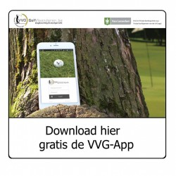 Download de VVG-app