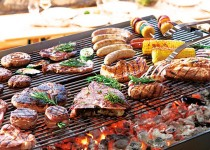barbecue_1