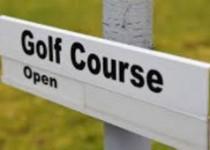 course open