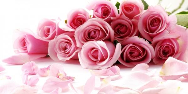 1ste Bal des Roses