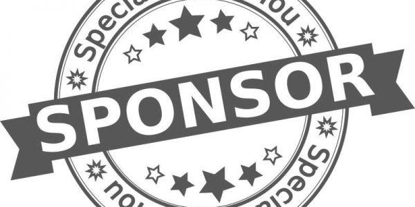 Nieuwe sponsor Domitys