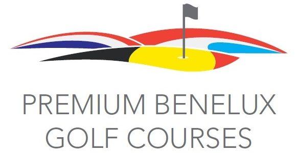 Open Golf Club Trophy 2021